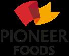 PioneerFoods.jpg