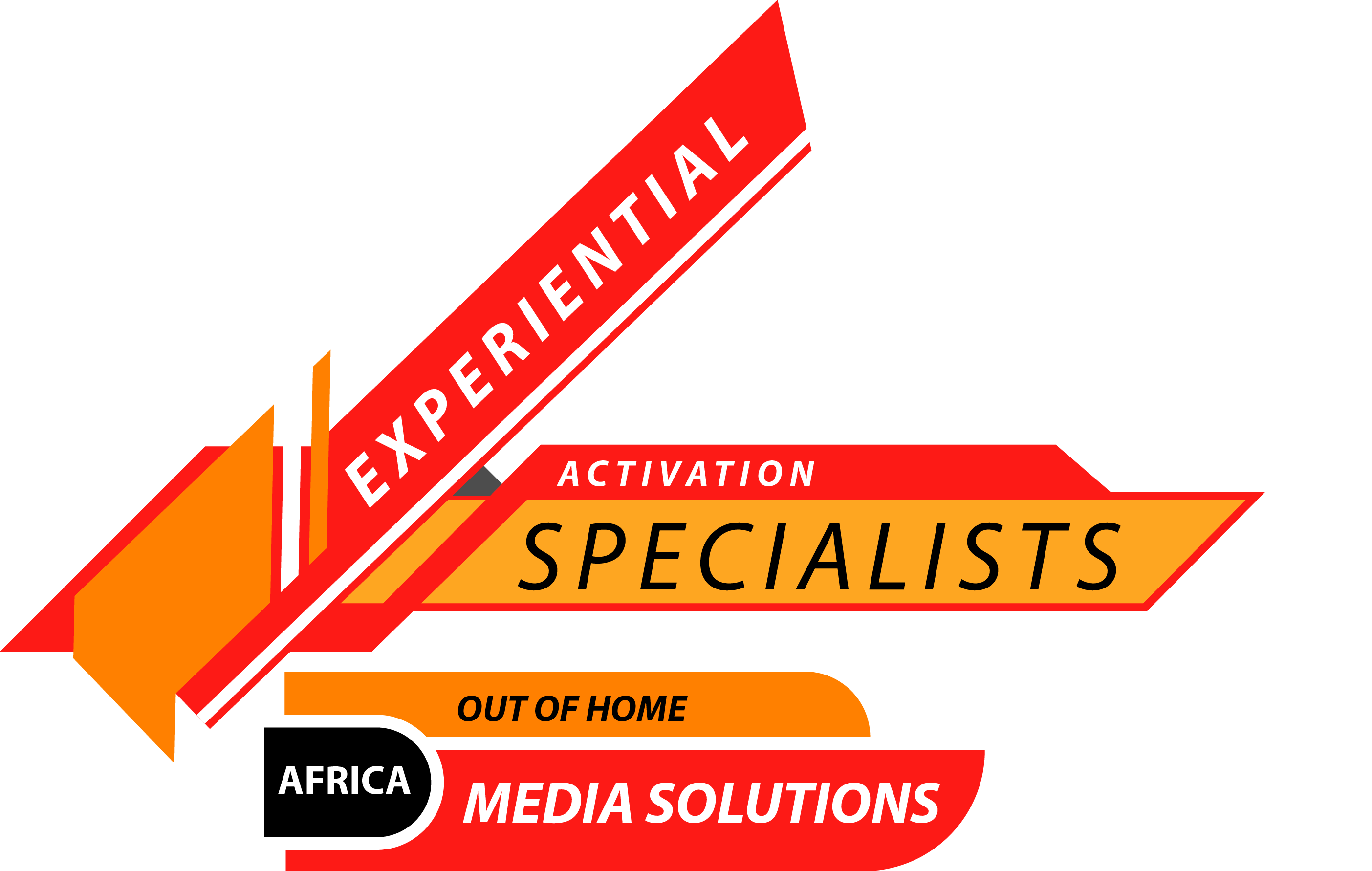 Events Company in Africa